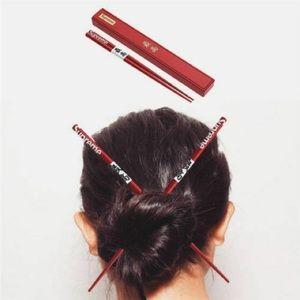 •LOW PRICE• RARE SUPREME CHOPSTICKS/HAIR ACCESSORY